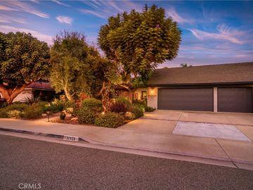 31926 Avenida Evita, San Juan Capistrano, CA, 92675,