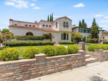 3829 Linden Avenue, Long Beach, CA, 90807,