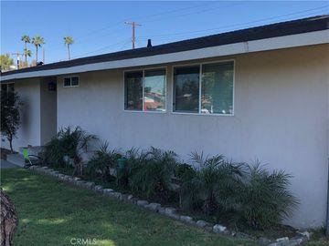4135 Wheeler Street, Riverside, CA, 92503,
