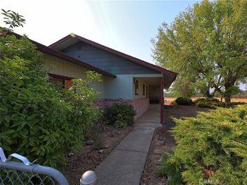 5950 Gold Dust Drive, Kelseyville, CA, 95451,
