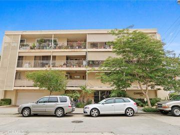 210 Grand Avenue #103, Long Beach, CA, 90803,