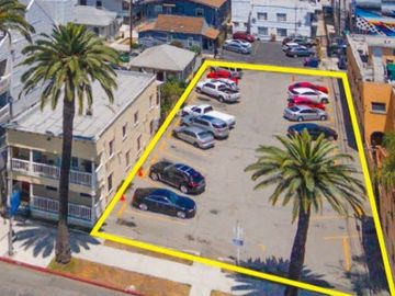 228 Elm Avenue E, Long Beach, CA, 90802,