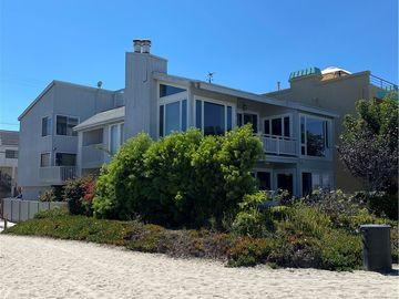 6819 E Ocean Boulevard, Long Beach, CA, 90803,