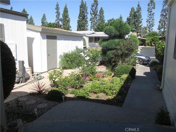 5200 Irvine Boulevard #155, Irvine, CA, 92620,