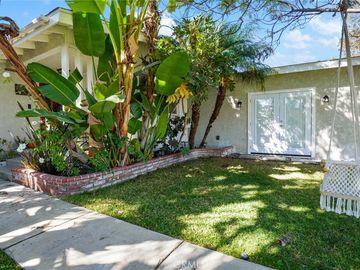 2835 Knoxville Avenue, Long Beach, CA, 90815,