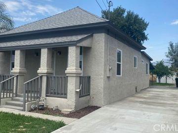 1338 West Kingman Street, San Bernardino, CA, 92411,