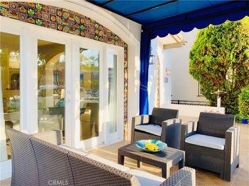 170 Roycroft Avenue, Long Beach, CA, 90803,