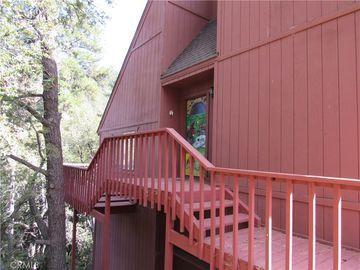 1420 Banff Drive, Pine Mountain Club, CA, 93222,