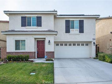 6938 Amber Sky Way, Fontana, CA, 92336,