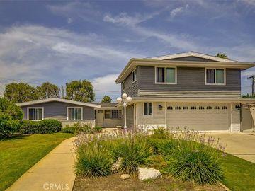14221 Dall Lane, Tustin, CA, 92780,