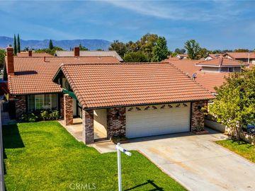 3498 Yuba Circle, Riverside, CA, 92503,