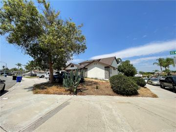 2272 Walnut Street, San Bernardino, CA, 92410,