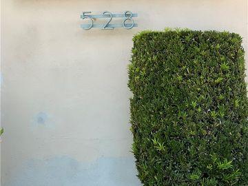 528 Cedar Avenue #2N, Long Beach, CA, 90802,