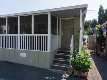 10711 Sherman Grove Avenue #23, Sunland, CA, 91040,