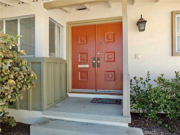 421 Peralta Avenue, Long Beach, CA, 90803,