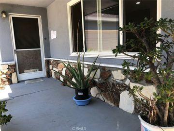 3548 Pine Avenue, Long Beach, CA, 90807,
