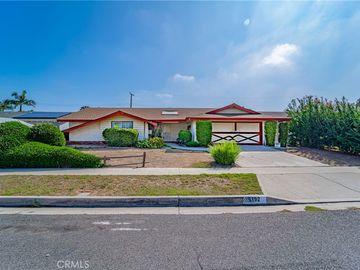 5192 Cedarlawn Drive, Placentia, CA, 92870,