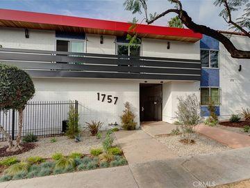 1757 N Kingsley Drive, Los Angeles, CA, 90027,