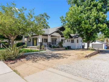 3735 Shamrock Avenue, Riverside, CA, 92501,