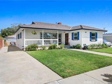 3916 Cerritos Avenue, Long Beach, CA, 90807,