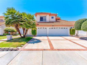 31012 Riverton Lane, Temecula, CA, 92591,