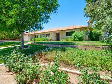 31588 Marbeth Road, Yucaipa, CA, 92399,