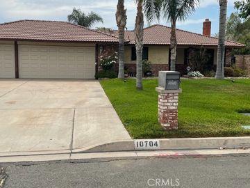 10704 Anselm Drive, Fontana, CA, 92337,