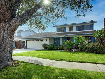12560 Havelock Avenue, Los Angeles, CA, 90066,