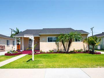 443 E Harding Street, Long Beach, CA, 90805,