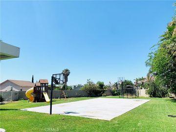 15221 Grumman Avenue, Fontana, CA, 92336,
