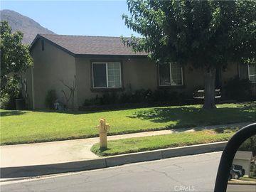 12553 Reed Avenue, Grand Terrace, CA, 92313,