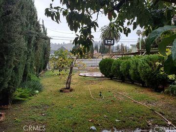 322 N Ave 53, Los Angeles, CA, 90042,