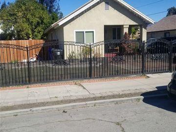 1262 W 6th Street, San Bernardino, CA, 92411,