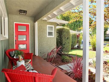 3130 Petaluma Avenue, Long Beach, CA, 90808,