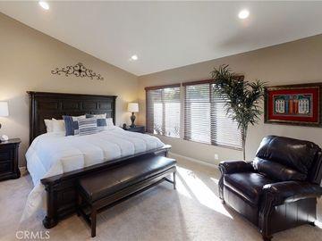 14402 Raintree Road, Tustin, CA, 92780,