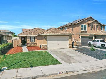 3372 Buffalo Road, Perris, CA, 92570,