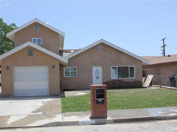 444 E Mead Street, San Jacinto, CA, 92583,