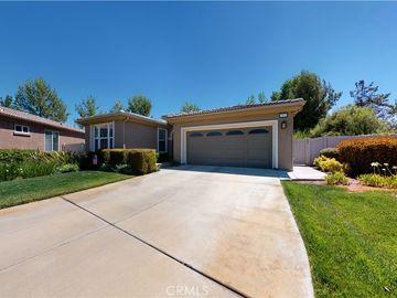 1503 Granite Creek, Beaumont, CA, 92223,