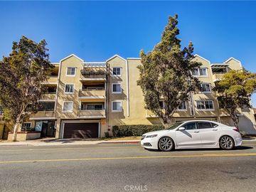 1629 Cherry Avenue #302, Long Beach, CA, 90813,