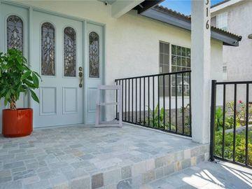 7316 Dunfield Avenue, Los Angeles, CA, 90045,