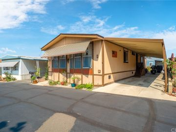 1501 Palos Verdes Drive North #48, Harbor City, CA, 90710,