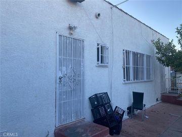 1410 Peterson Street N, Long Beach, CA, 90813,