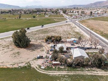 740 Idyllwild Drive, San Jacinto, CA, 92583,