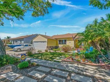 3523 Shipway Avenue, Long Beach, CA, 90808,