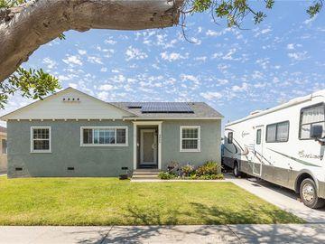3665 N Los Coyotes Diagonal, Long Beach, CA, 90808,