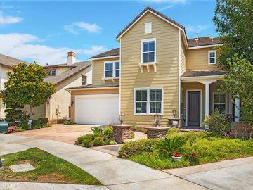 16622 Mosscreek Street, Tustin, CA, 92782,