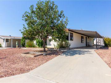 318 Pepperwood Street, San Jacinto, CA, 92582,