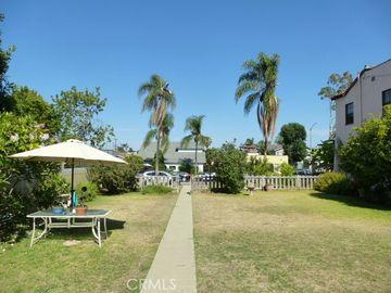 833 Belmont Avenue, Long Beach, CA, 90804,