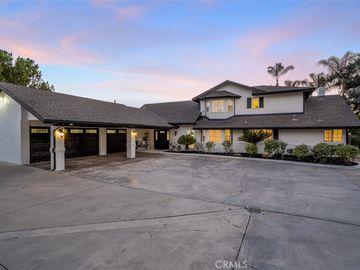 14797 Sunrise Hill Road, Riverside, CA, 92508,