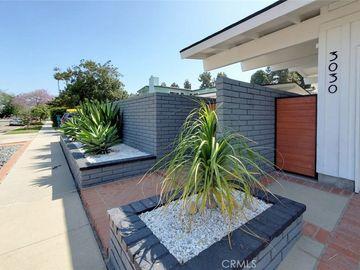 3030 Karen Avenue, Long Beach, CA, 90808,